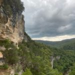 Centerpoint to Goat Trail: A View Worth the Hike